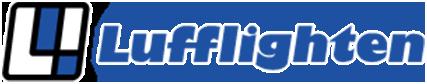 株式会社ラフライトン